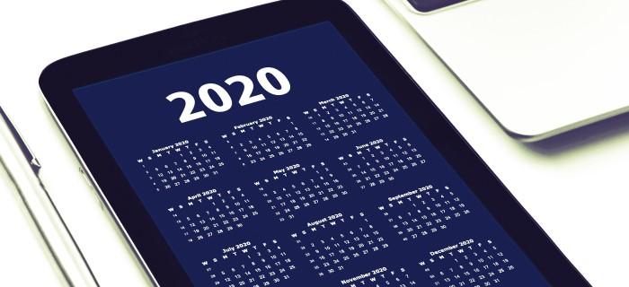 2020 retail banks