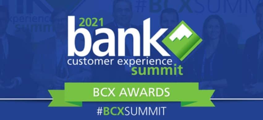 2021 bcx awards