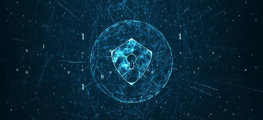 3 claves ciberseguridad