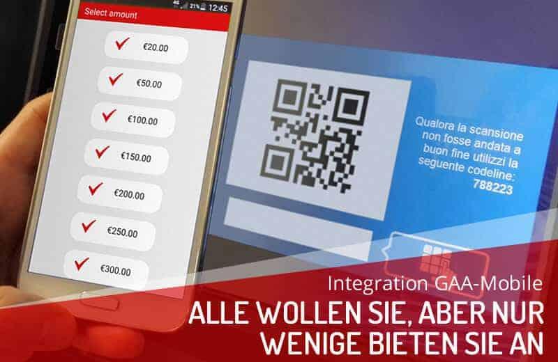 Auriga - WWS Mobile
