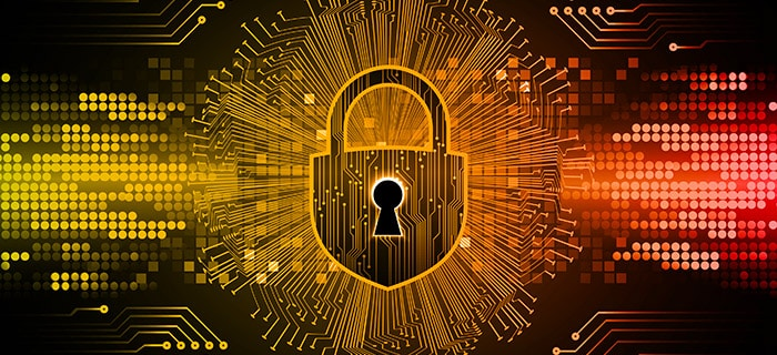 ATM e Sicurezza