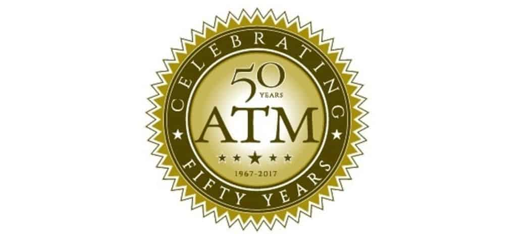 This week marks the 50th anniversary of the original piece of financial technology, the ATM. For 50 years they have been a fixture of our high streets, transforming the way…