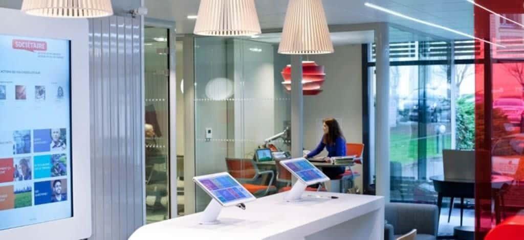 Auriga présentera de nouveaux modules au CCX Forum de Londres