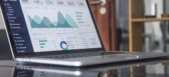 Banken-big-data