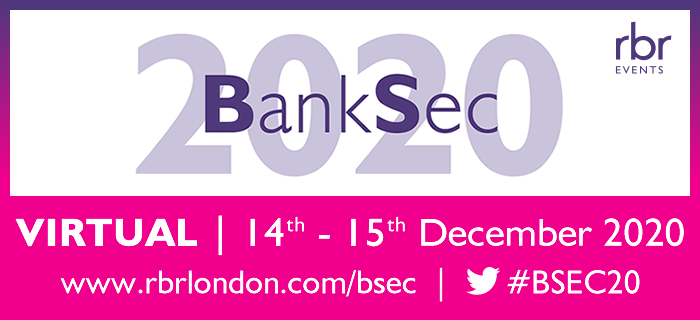 Banksec 2020