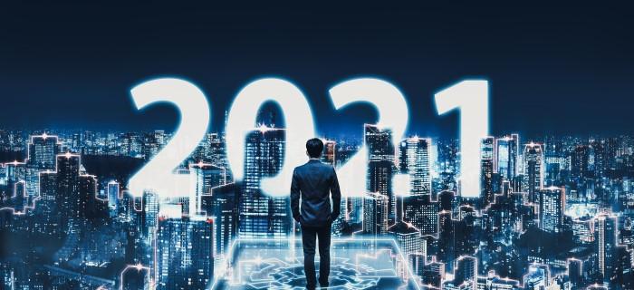 Banque Tendances 2021