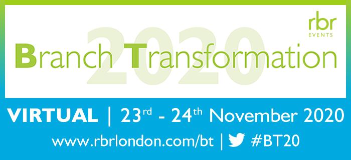 Branch Transformation 2020
