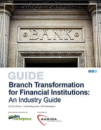 Branch Transformation Report