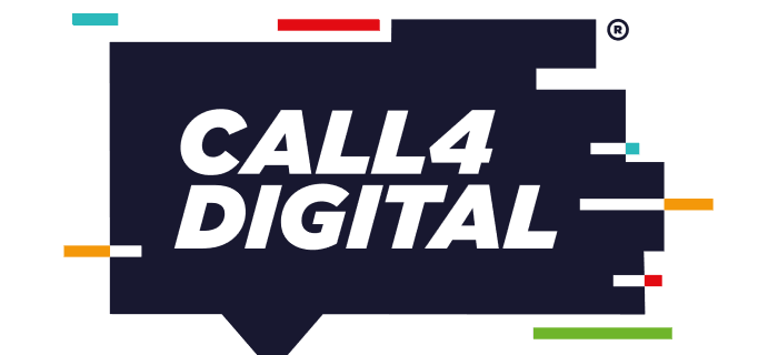Call4Digital 2020