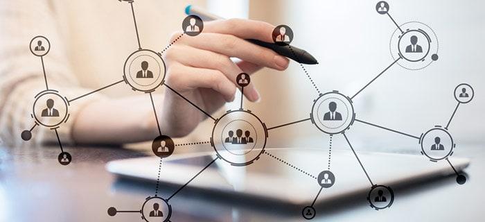 Agence bancaire évolution compétences - Chronique - Auriga