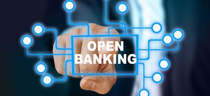 DSP2 et Open Banking - Chronique - Auriga