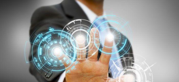 Libre-service bancaire et accessibilité - Chronique - Auriga