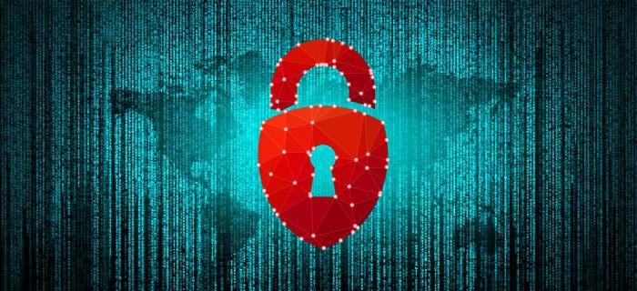 Cyberangriffe auf Banken