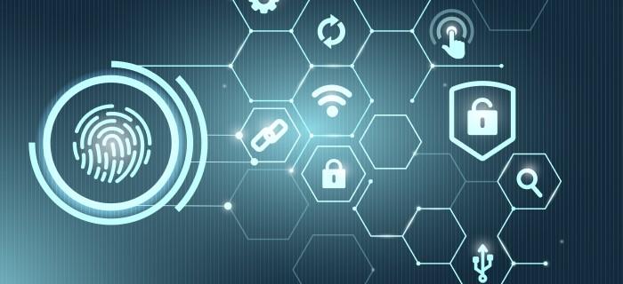 Cyberbedrohungen