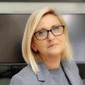 Contatti Auriga - Daniela Azzolini