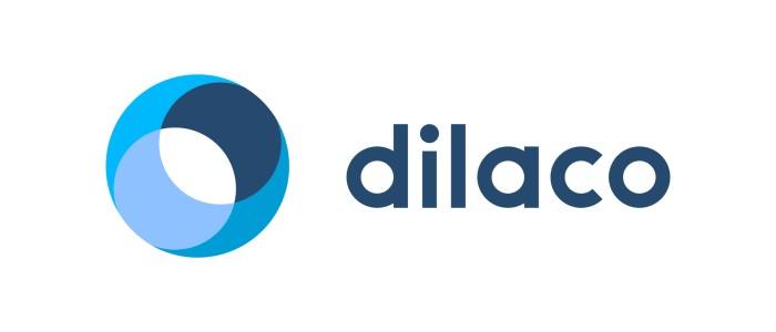 Dilaco
