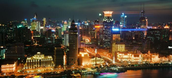 Imprese-a-Shenzhen-1