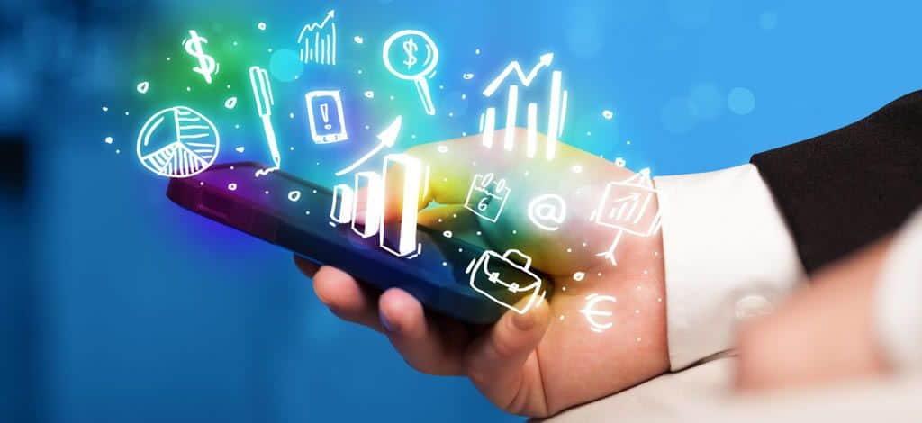 Transformation numérique et évolution des métiers - Chronique - Auriga