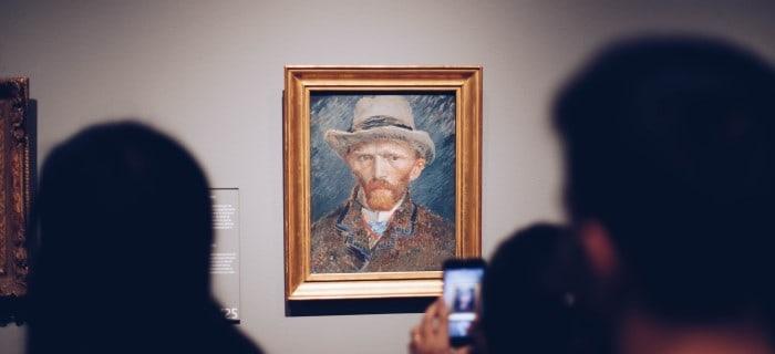Mostra-di-Van-Gogh