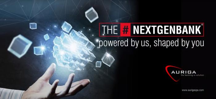 Nextgenbranch video