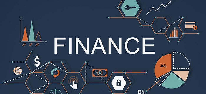 Open Finance Opinion article