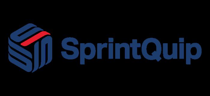SprintQuip