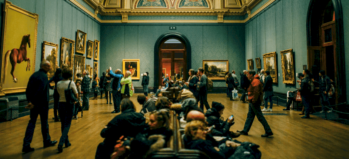 Van-Gogh-al-Margherita