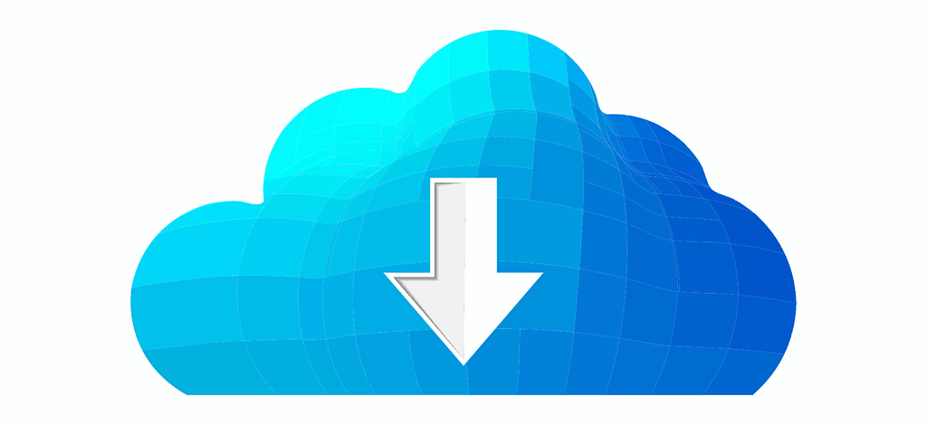 img approach-to-the-cloud