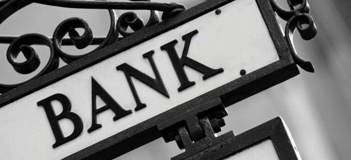 Der Strukturwandel der Bankenbranche macht auch vor den Niederlassungen vor Ort nicht Halt. Dabei müssen die Kreditinstitute ihre Filialen an moderne Kundenbedürfnisse anpassen. Die Zeichen stehen schon länger auf Wandel und…
