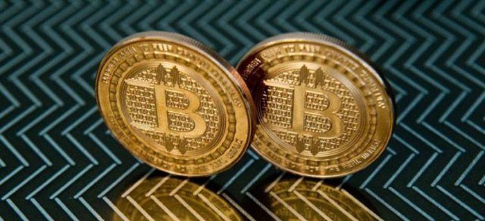 La blockchain dans le secteur financier n'est désormais plus marginale et plusieurs projets sont en cours à travers le monde, que ce soit dans le domaine des paiements interbancaires, des…