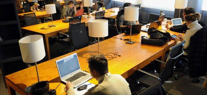 In Puglia la società informatica Auriga, specializzata in sistemi di pagamento digitali, apre uno spazio di coworking e consulenza per progetti imprenditoriali innovativi  Auriga, azienda italiana specializzata in software per il… Approfondisci