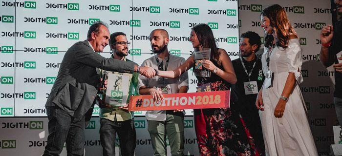 In occasione della maratona digitale che si è tenuta a Bisceglie nei giorni scorsi, Auriga ha conferito un premio del valore di 5mila Euro all'idea digitale più innovativa   Sostenere le… Approfondisci