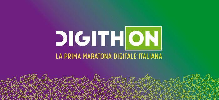 """In programma dal 6 al 9 settembre. Convegno """"DigithON 2018 – La prima maratona digitale italiana (2ª giornata)"""", registrato a Bisceglie venerdì 7 settembre 2018 alle 09:54. L'evento è stato… Approfondisci"""