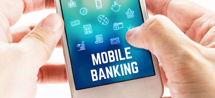 Robo Advisors Vincenzo Fiore, CEO bei Auriga, erläutert, wie Banken mit Hilfe von Datenmanagement und prädiktiver Technologie eine erfolgreiche Automatisierungsstrategie implementieren können  Digitalisierung und Security sind für deutsche Kreditinstitute schon seit längerem…