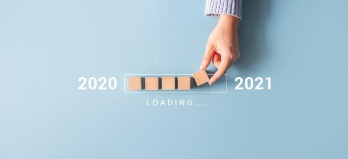 Bankwesen 2021