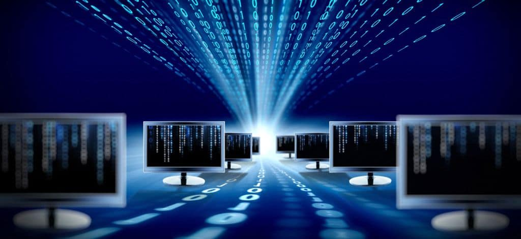 Vincenzo Fiore, CEO di Auriga Multicanalità, engagement, user experience, rischio di disintermediazione da parte di nuovi attori, regole sulla data protection sempre più stringenti. Sono i principali elementi che compongono… Approfondisci