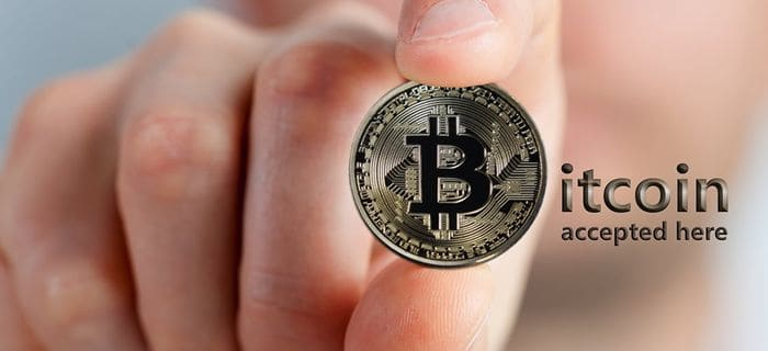 bitcoin auriga