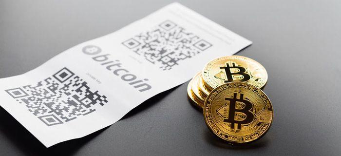 Bitcoins und andere digitale Kryptowährungen einfach am Geldautomaten beziehen? Das geht, ist aber nicht ganz so einfach, wie bei normalem Geld, wie Aurigas CTO Carmine Evangelista im Interview erläutert.  2017 war…