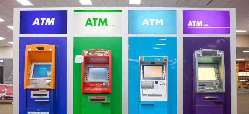 cajeros automaticos mancomunados