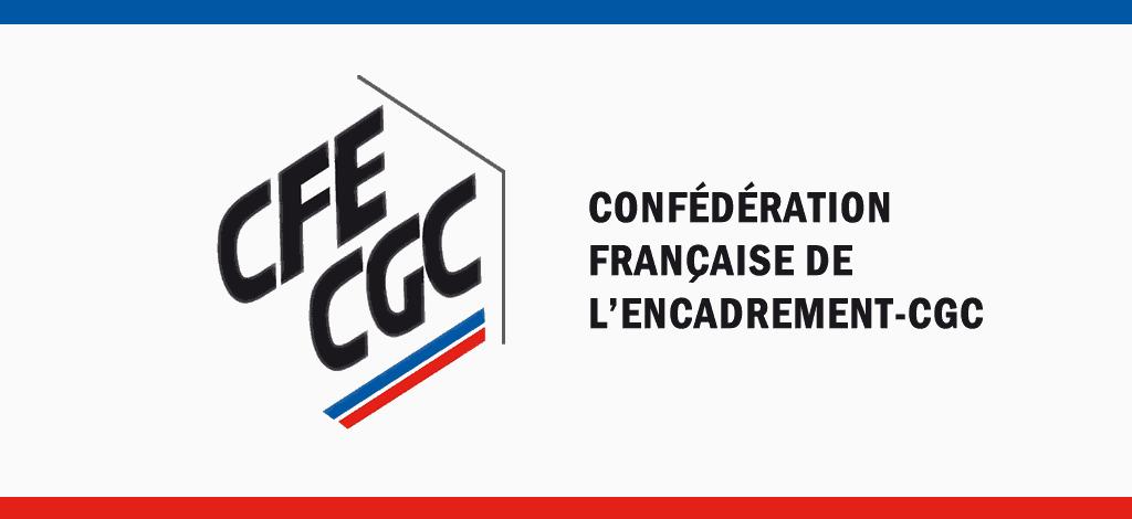 Placée sous le signe de l'Intelligence artificielle, la direction confédérale de la  CFE-CGC (Confédération française de l'encadrement – Confédération générale des cadres) organise un après-midi pour décortiquer l'avancée de…