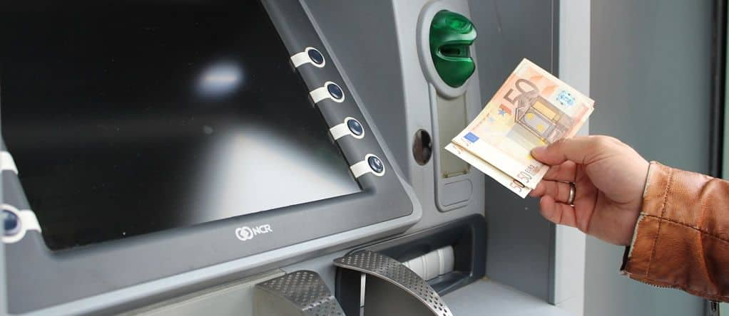 changements banques 2018