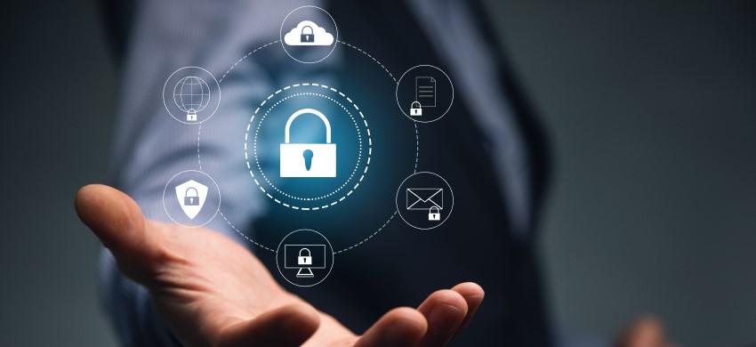 Cyberangriffe auf Geldautomaten