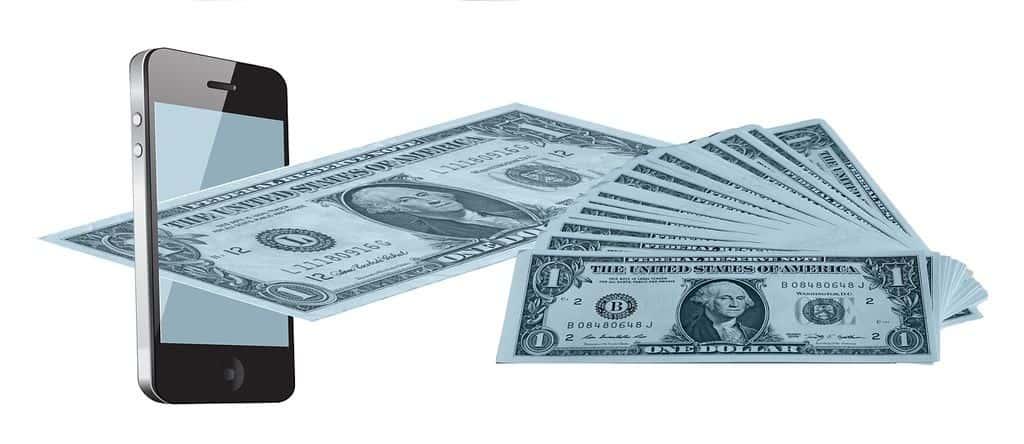 img digital banking