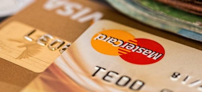 digitalisation des moyens de paiement