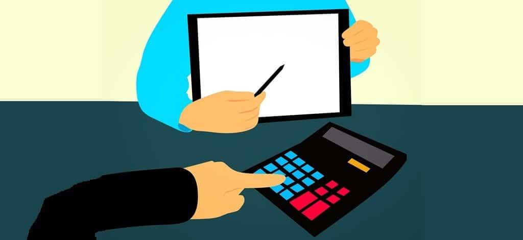 directive européenne sur les services de paiement