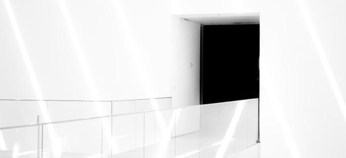Auriga, éditeur de solutions logicielles propriétaires et d'applications destinées à la banque omnicanal, étend sa suite logicielle WWS Branch avec son tout dernier module front et back office: WWS Customer…
