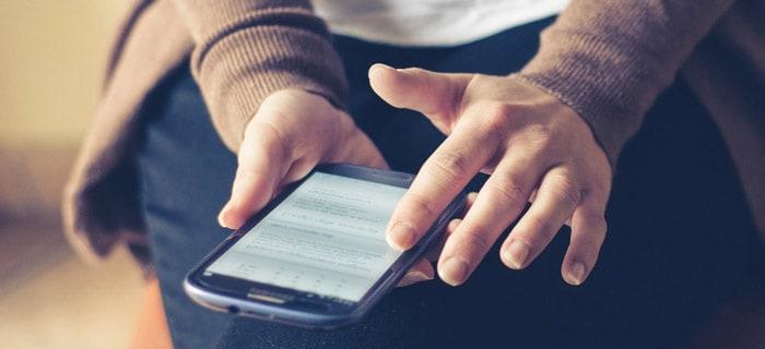 Il nuovo strumento per cogliere le opportunità di business abilitate dalla PSD2 e dall'open banking presentato al Salone dei Pagamenti a Milano La software house italiana Auriga, campione del digitale e… Approfondisci