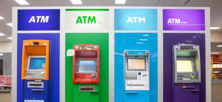 geldautomaten-pooling