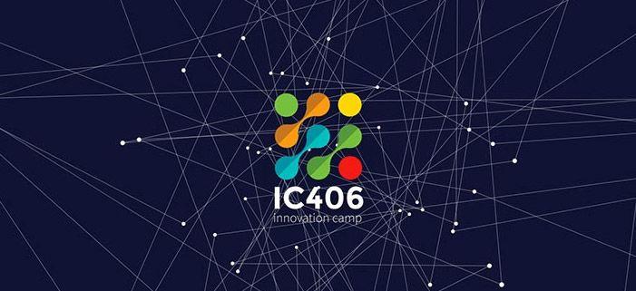Un nuovo spazio dedicato alle imprese innovative pensato per raccogliere e sviluppare le migliori idee in ambito digital business: si chiama IC406 Innovation Camp e verrà presentato ufficialmente il 21… Approfondisci