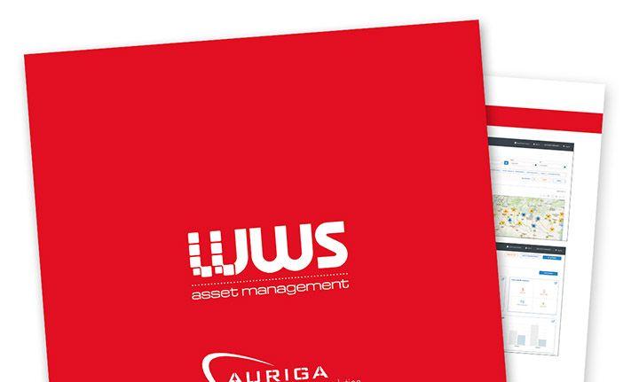 WWS Asset Management